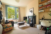 Images for Upper Tollington Park N4 4LS