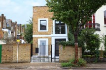 Images for Arthur Road, N7 6DR