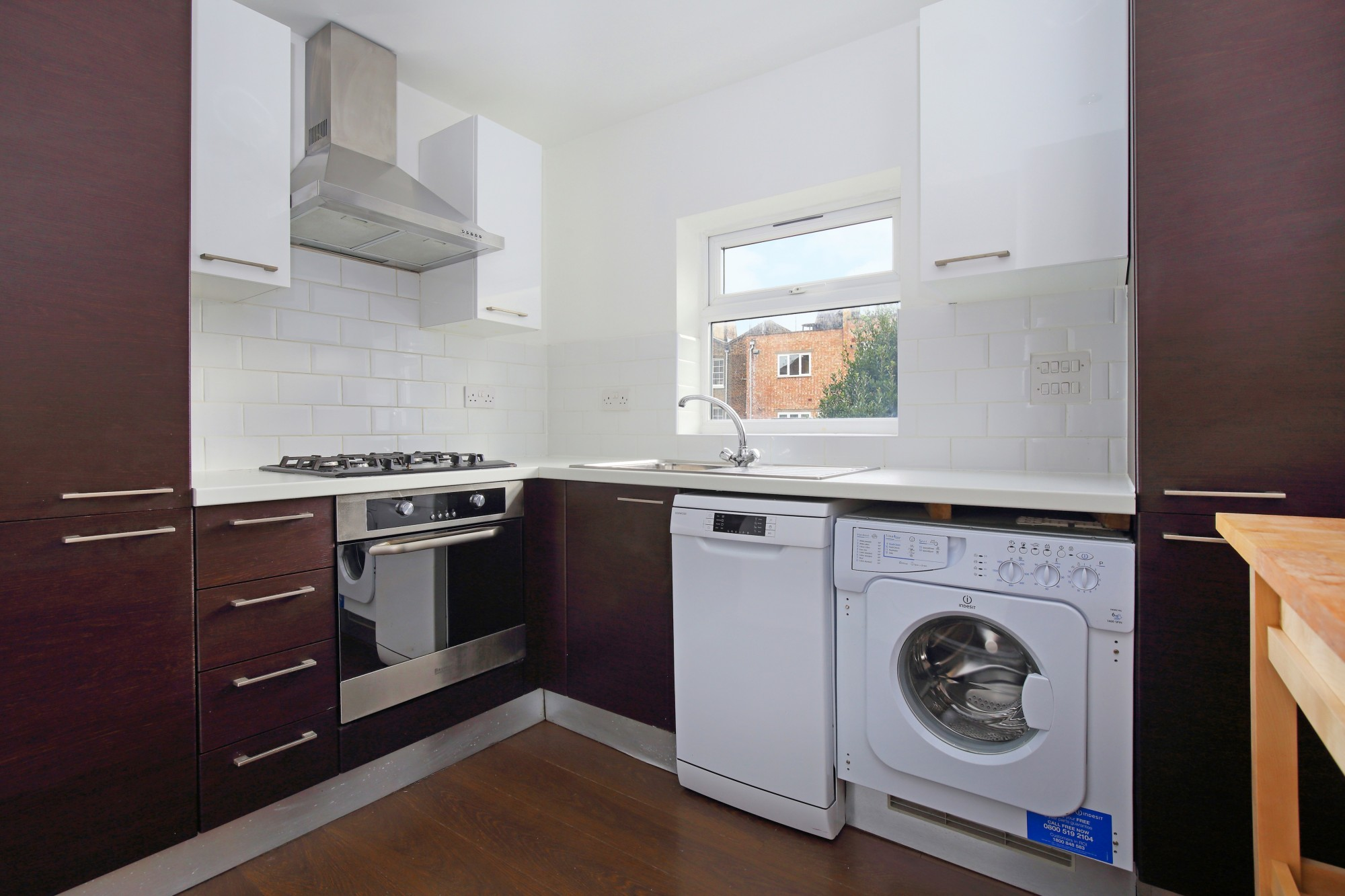Images for Windsor Road, Holloway, London EAID:931013c273837aec744cf2e7889cb460 BID:2
