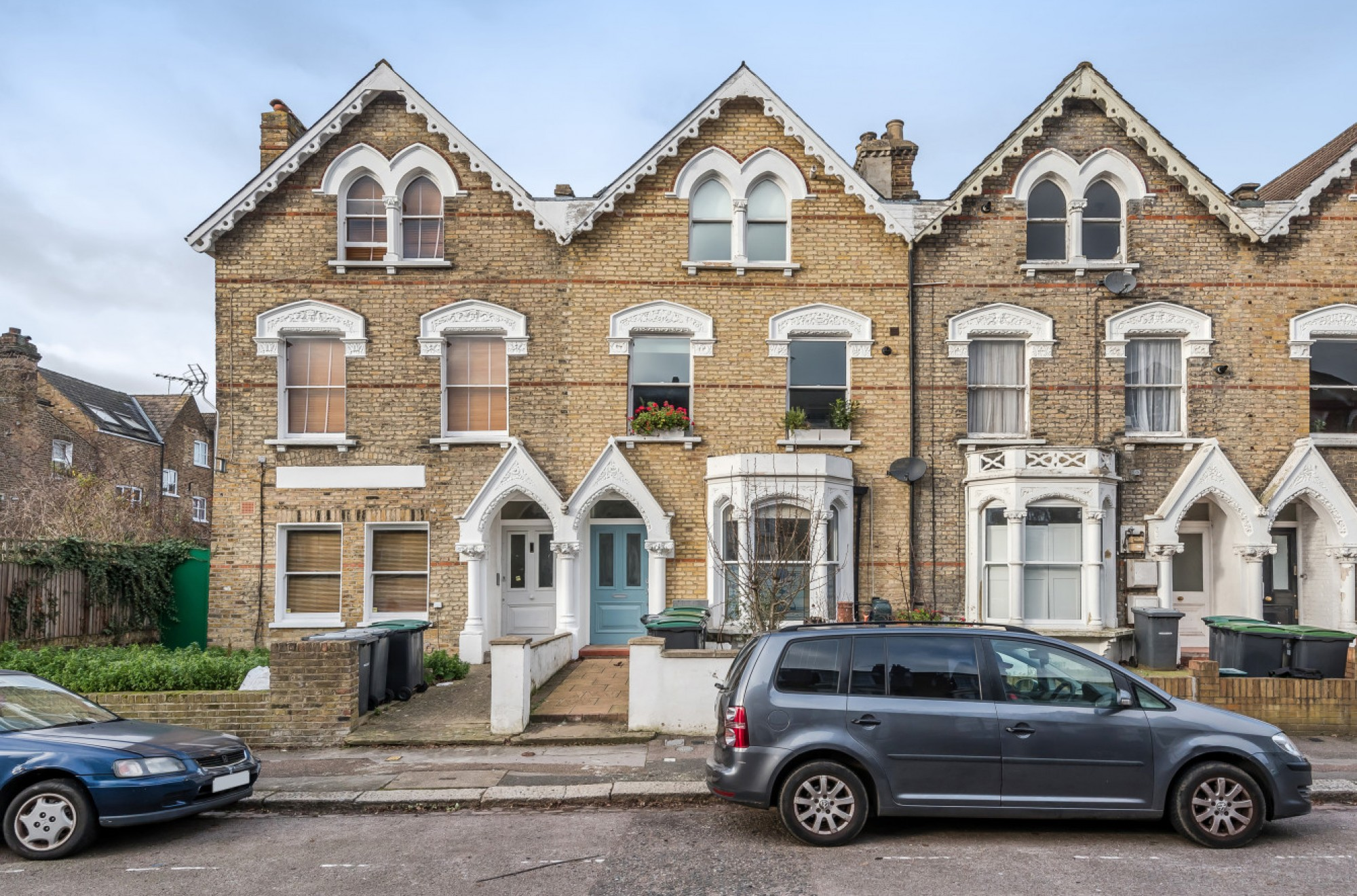 Images for Lorne Road N4 3RU EAID:931013c273837aec744cf2e7889cb460 BID:1