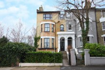 Images for Lordship Road, N16 0QP