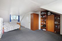 Images for Moray Road N4 3LD