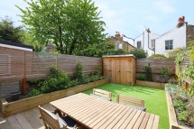 Images for Thorpedale Road N4 3BS