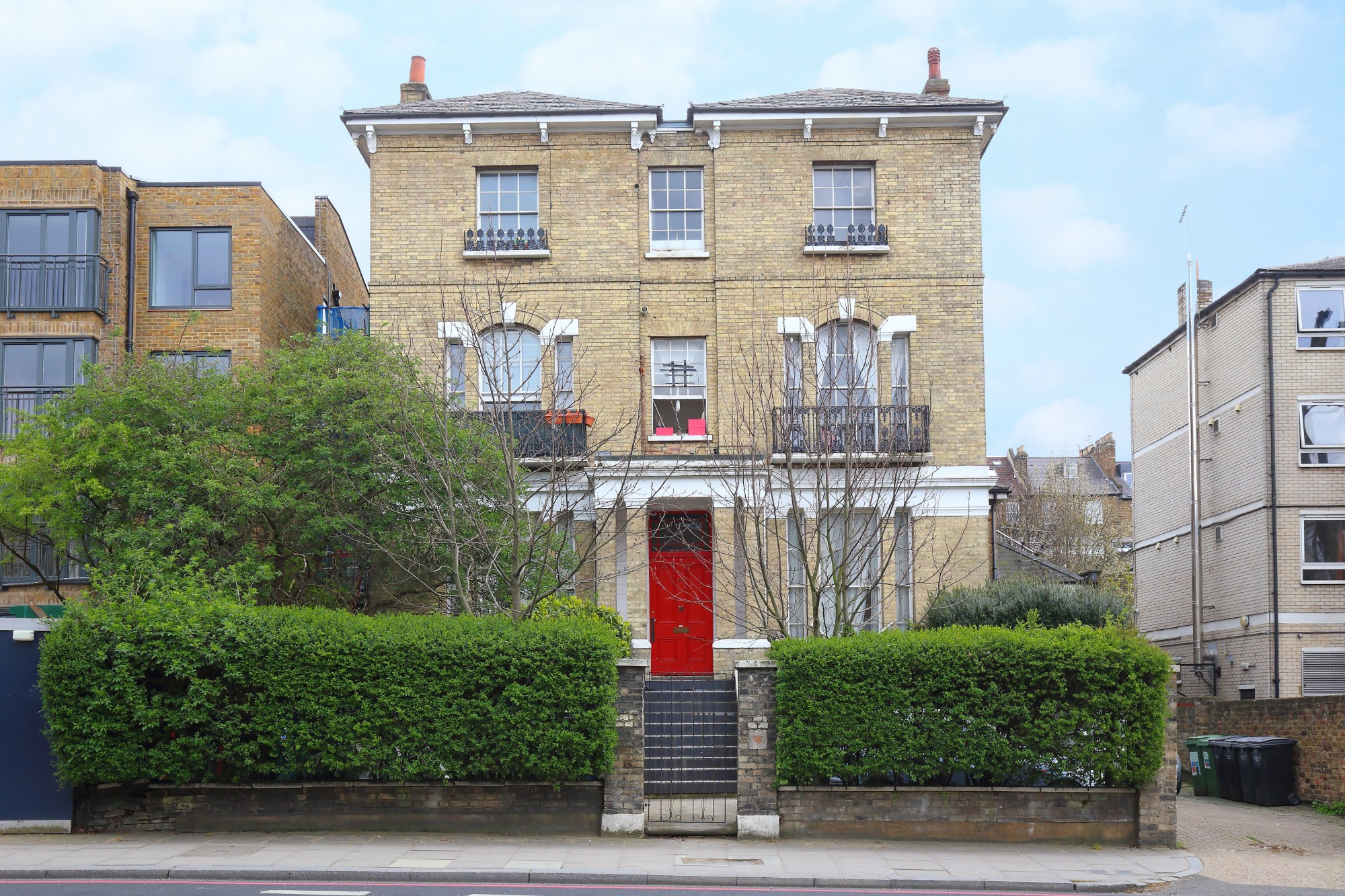 Images for Camden Road, NW1 9HE EAID:931013c273837aec744cf2e7889cb460 BID:2