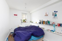 Images for Brooke Road, E5 8AB