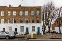 Images for St Peter's Street, N1 8JR