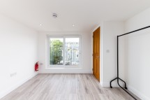 Images for Mayton Street, N7 6QR