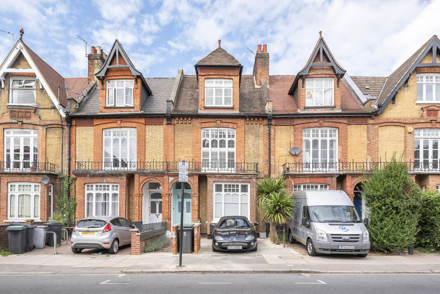 Images for Stapleton Hall Road N4 3QE EAID:931013c273837aec744cf2e7889cb460 BID:1