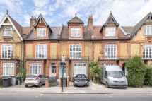Images for Stapleton Hall Road N4 3QE