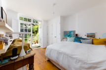 Images for Tollington Way, N7 6RE