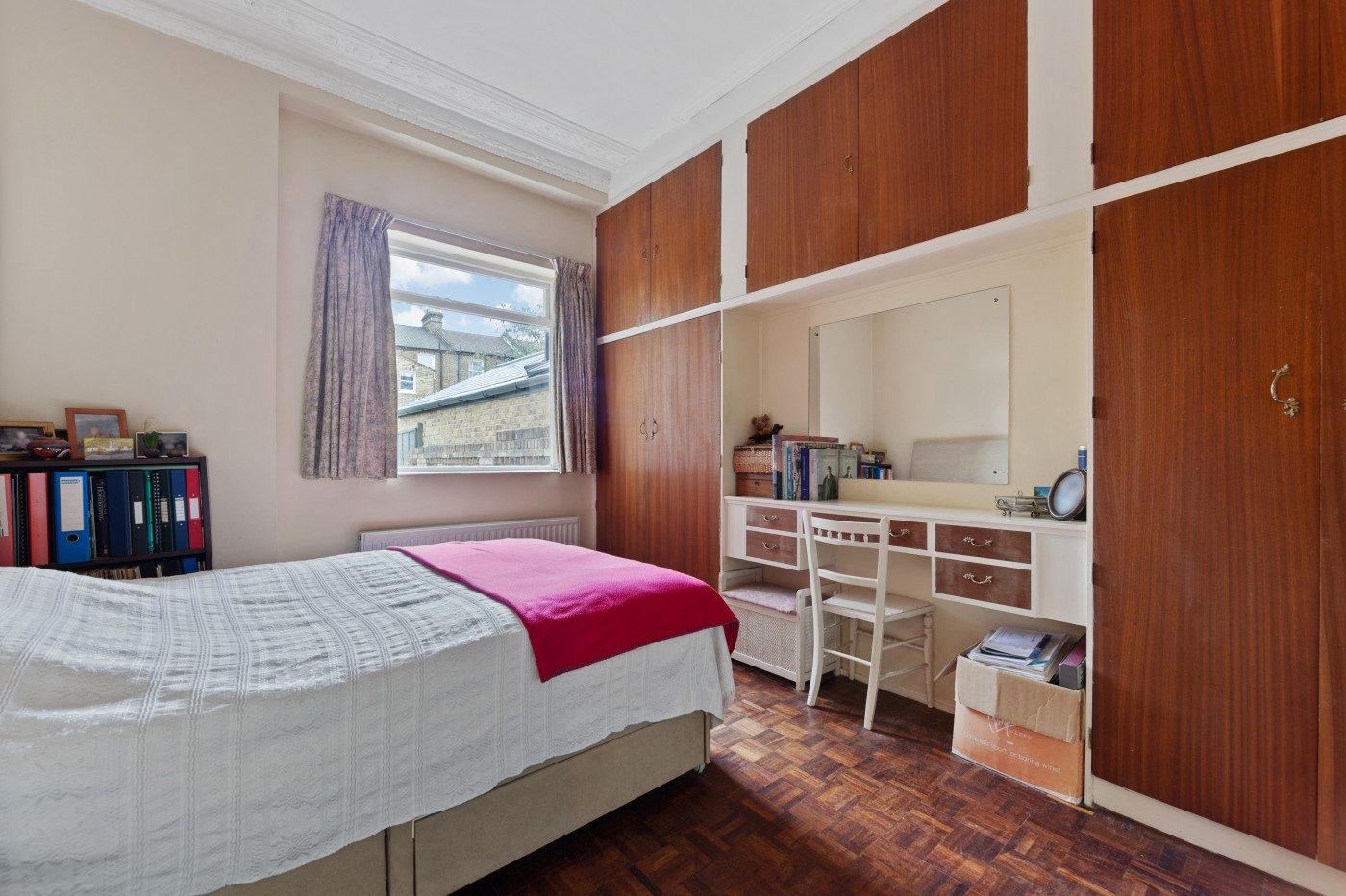 Images for Lorne Road, N4 3RU EAID:931013c273837aec744cf2e7889cb460 BID:1