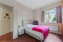 Images for Lorne Road, N4 3RU