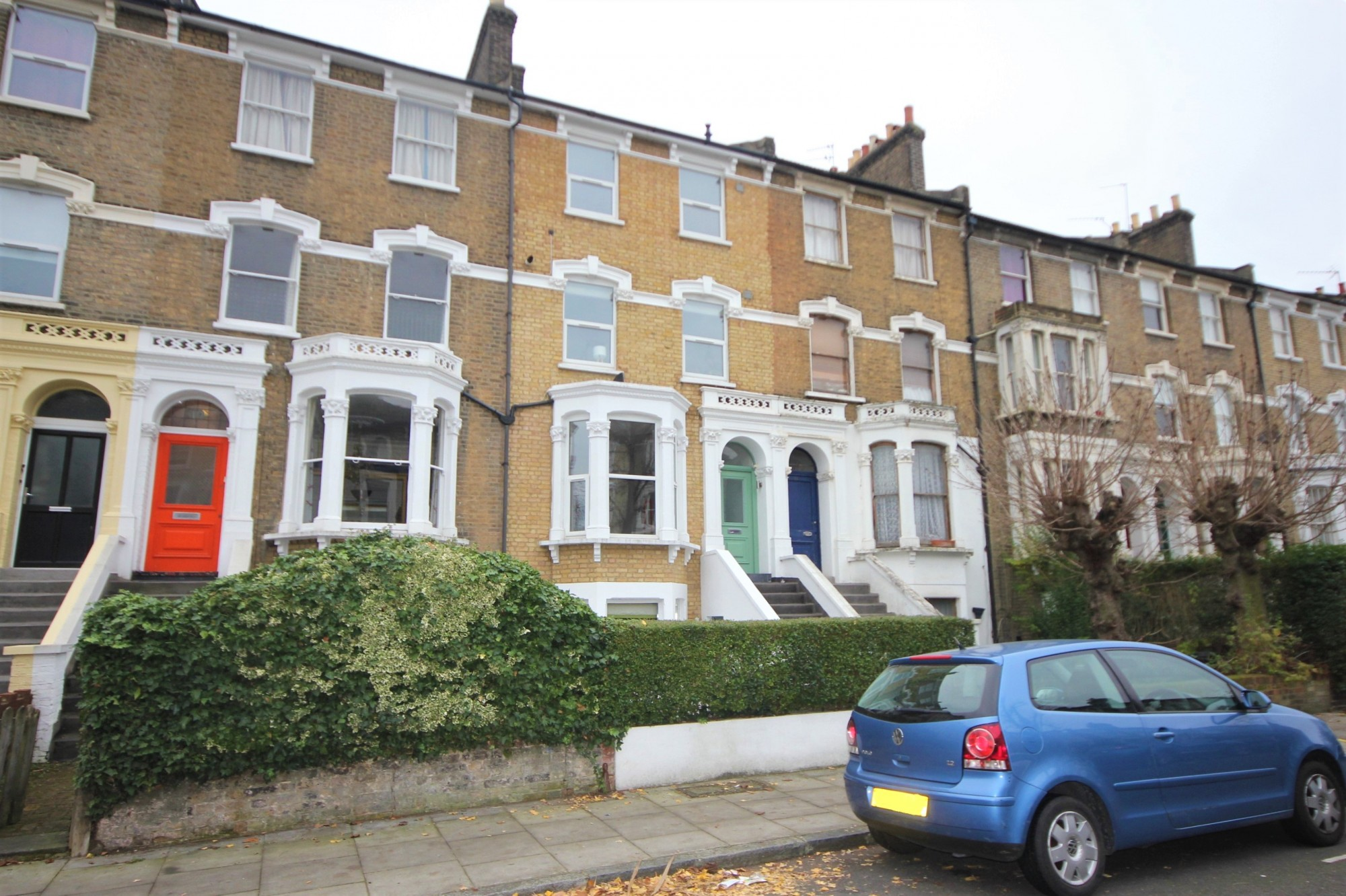 Images for Wray Crescent, London EAID:931013c273837aec744cf2e7889cb460 BID:1