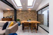 Images for Riversdale Road N5 2JP