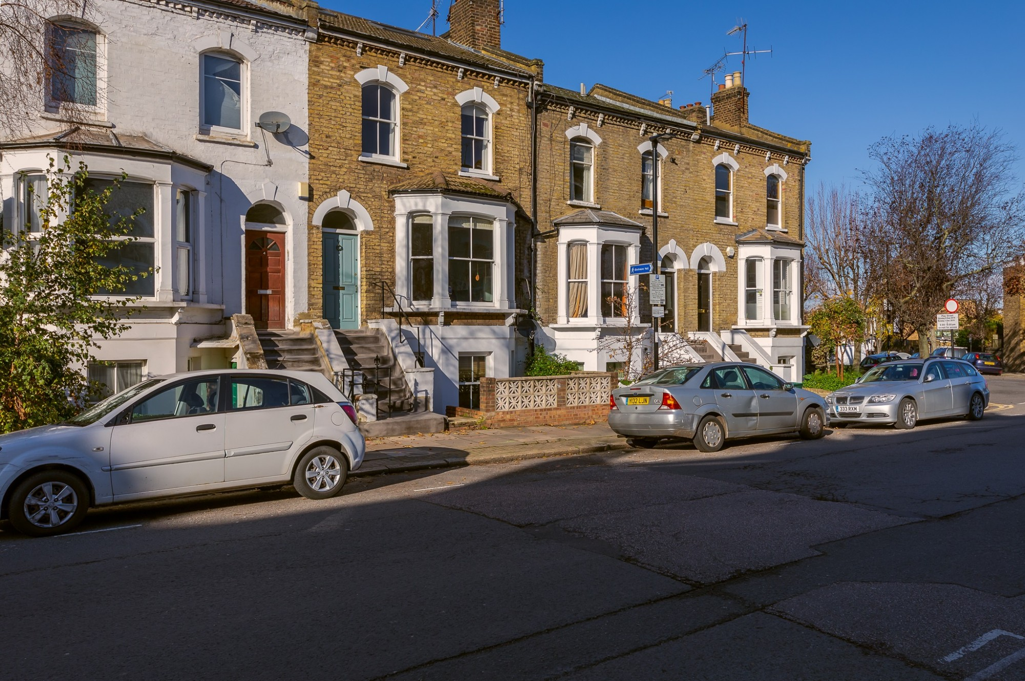 Images for Riversdale Road N5 2JP EAID:931013c273837aec744cf2e7889cb460 BID:3