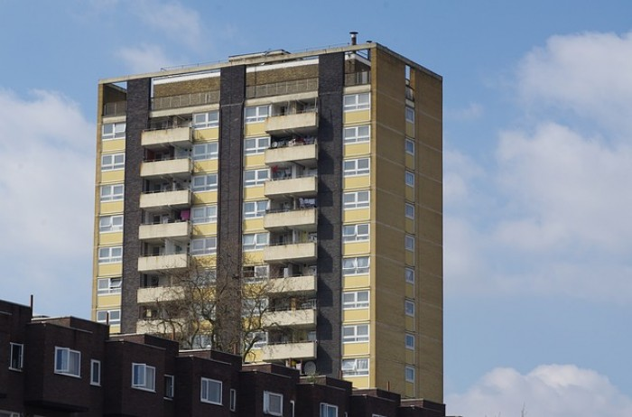 New cladding guidance helps 500k leaseholders