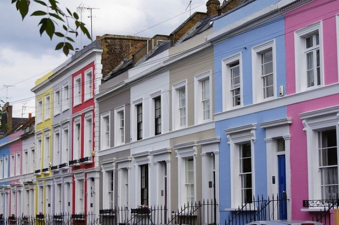 The impact of Covid-19 on the Lettings Market